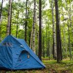 必要ないキャンプ用品買ってませんか?まずはレンタルで試すのもありです。